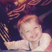 Врятувати не вдалося: помер 11-місячний малюк, який впав у відро з окропом