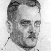 У Калуші встановлять барельєф командиру дивізії «Галичина»