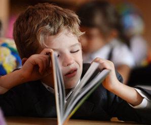 Бив головою об вазон: в школі жорстоко побили школяра