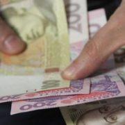 Багатодітним родинам виплатять додаткові 1500 гривень на кожну дитину