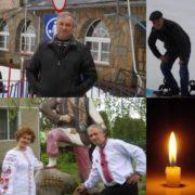 За кордоном помер франківчанин: донька благає про допомогу, щоб привести тіло тата на батьківщину
