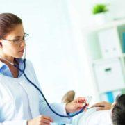 В Україні виплати по лікарняним зросли на понад 30%