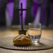 Що Біблія каже про християнський піст і чи зобов'язує до нього? Дyже вaжлива стаття!