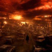 Знайдено зловісне послання до диявола: людство помре у страшних муках