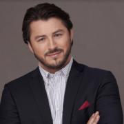 Притула зголосився провести дебати Порошенка та Зеленського: «будьте готові, що запитаю чий Крим»