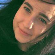 """""""П'ять днів тримав тіло вдома з маленькою дитиною"""": Жахливі деталі вбивства українки в Америці"""