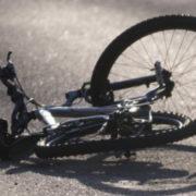 На Верховинщині чоловік забився насмерть, впавши з велосипеда