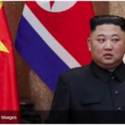 Кім Чен Ин готовий до третього саміту з Трампом