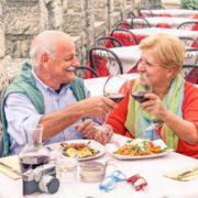 В Італії на 5 років знизили пенсійний вік і ввели базовий дохід