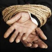 На Прикарпатті викрали чоловіка: поліція розшукує зловмисників