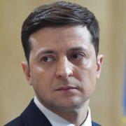 Зеленський може достроково розпустити Раду у разі обрання президентом – нардеп