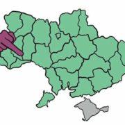 «Малороси» і «патріоти»: хто ділить Україну?