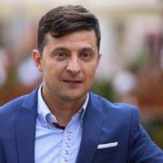 Зеленського спробують зняти з президентських виборів через суд