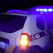 На Прикарпатті п'яний чоловік вбив матір