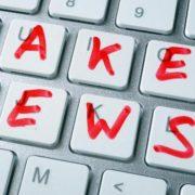 «Фейкові новини» та боротьба з ними