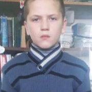 Батьки хлопчика благають про допомогу: пропала 12-річна дитина – подробиці події, де пропав і як впізнати