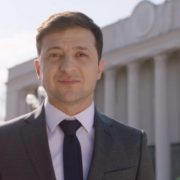 Зеленський відмовився оприлюднити декларацію за 2018 рік