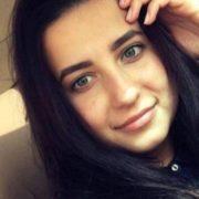 У США жорстоко вбили українку, підозрюють її чоловіка – ЗМІ