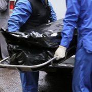 Страшна трагедія: знайшли тіла трьох дорослих і дитини