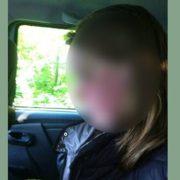 Вбила немовля і намагалася спалити: на Прикарпатті засудили 23-річну жінку