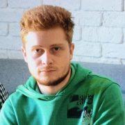 Батьки шукали всюди та через 10 днів знайшли мертвим: 22-річний чоловік вчинив жахливе самогубство