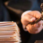 Тернопільський суд зобов'язав повернути 8-річного хлопчика з Італії в Україну