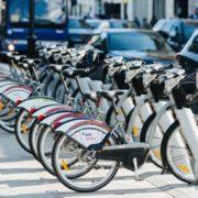 Унікальний велопроект планують реалізувати в Івано-Франківську