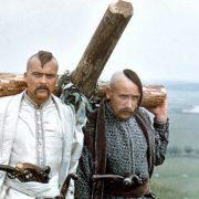 6 заборонених в СРСР українських фільмів