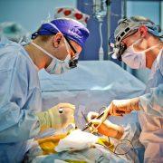 Операції з пересадки органів почнуть проводити в чотирьох лікарнях України