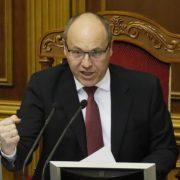 Дострокові вибори скасовуються?: Рада влаштувала бойкот Зеленкому, деталі нового скандалу