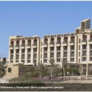 У Пакистані група озброєних бойовиків напала на п'ятизірковий готель: що відомо