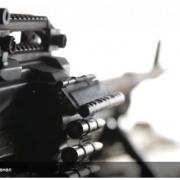 Війна на Донбасі: окупанти вдарили по українських позиціях на всіх напрямках