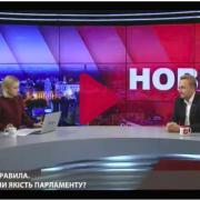 Чи можливий реванш російських сил за президентства Зеленського: заява Садового