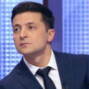 """Зеленський отримав жорстку вказівку після рішення про майбутнє Ради: """"Розпускати мало, потрібно ще й…"""""""