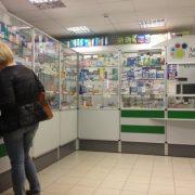 Найпопулярніше та доступне знеболювальне заборонили в Україні