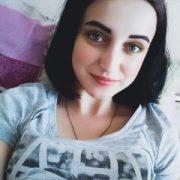 Померла Мар'янка Розвер з Надвірянщини, яка боролась з раком крові
