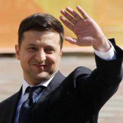 Зеленський призначив дату дострокових виборів у Раду: деталі закритої наради з нардепами