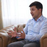 """Зеленський призначить міністрів і топ-чиновників: """"Гучні прізвища"""""""