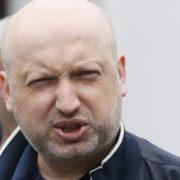 Зеленський призначив нового секретаря РНБО: хто займе крісло Турчинова