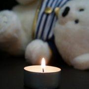 Поліція з'ясовує обставини смерті однорічного хлопчика на Городенківщині