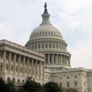 Головний союзник США: У Вашингтоні хочуть надати Україні новий статус