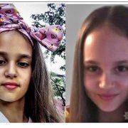Трагедія в Одеській області: експерти назвали причину смерті 11-річної Даші Лук'яненко