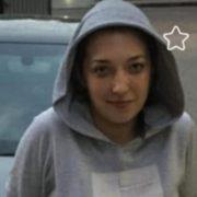 У поліції розповіли про дітовбивцю, яка викинула тіло дитини у валізі біля Чернівців