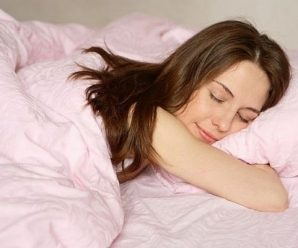 Штучне світло під час сну може бути одним з факторів ожиріння у жінок