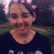 На Прикарпатті розшукують зниклу безвісти 13-річну дівчину