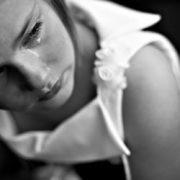 Ніжки зв'язав трусиками, дитина ридала: на Волині педофіл зґвалтував 5-річну дівчинку