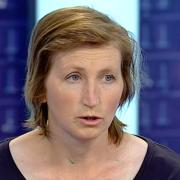 """""""Стосується кожного"""": багатодітна мама з Франківщини розповіла про домашнє насильство на всю країну. ВІДЕО"""