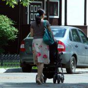 Закон про аліменти в дії: у боржників почали відбирати житло
