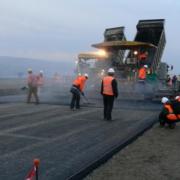 На Франківщині витратять 313 мільйонів гривень на ремонт місцевих доріг (перелік)