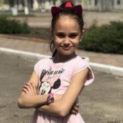 Труп ховали у морозилці: спливли нові моторошні подробиці жорстокого вбивства 11-річної Даринки